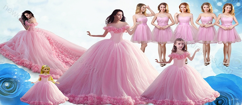 custom made quinceanera dresses and design your own quinceanera dress,quinceanera dress 2016