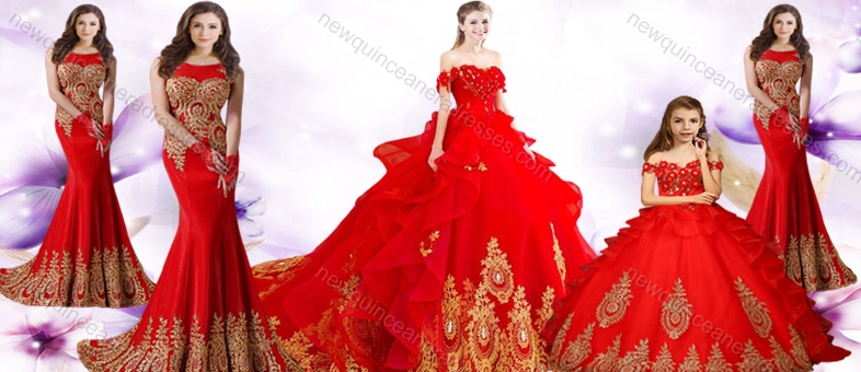 newquinceaneradreses.com quinceanera dress free shipping