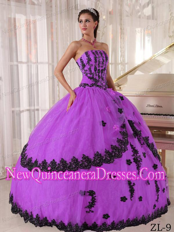 How to choose a dress sweet 15 dresses
