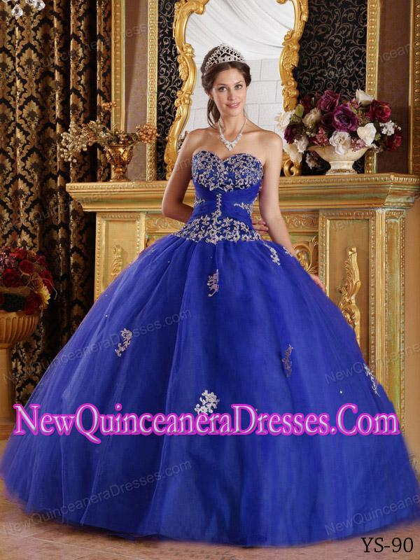 Plus Size Quinceanera Dresses,Custom Made Sweet 15 Dress