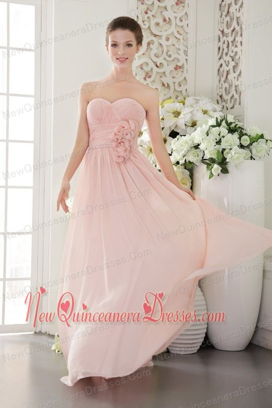 yellow dress quinceanera 3d