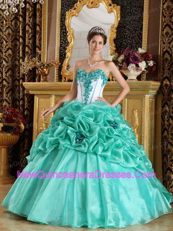 2017 Quinceanera Dresses In Norristown Pa