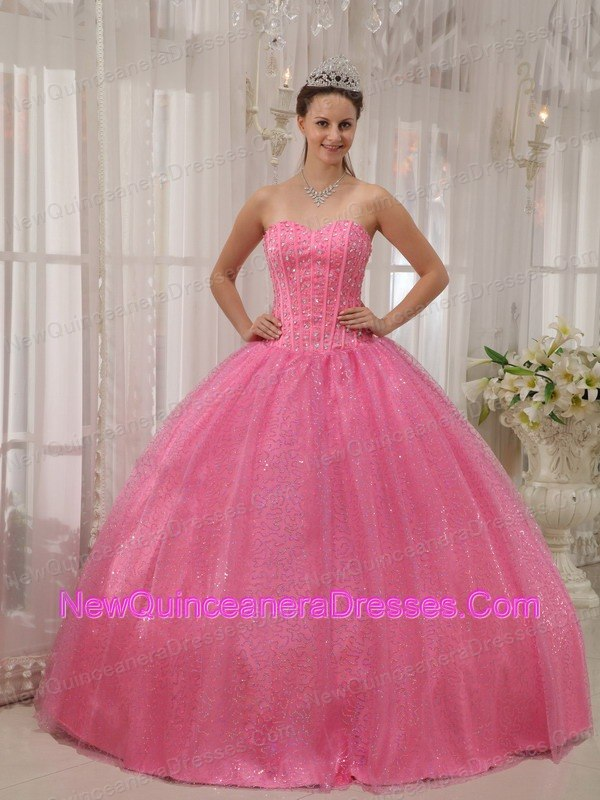 the gallery for gt purple and white quinceanera dresses 2014
