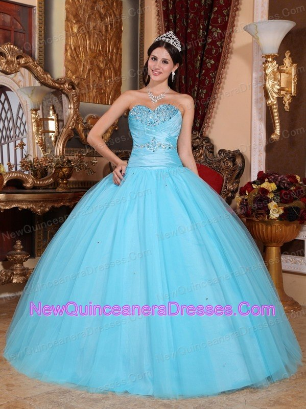 Quinceanera Dresses- Quinceanera Gowns- Sweet 16 Dresses-Cheap Price