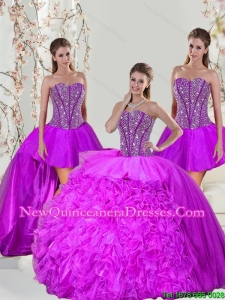 detachable skirt quinceanera dress | new quinceanera dresses